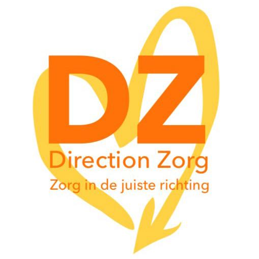 Direction Zorg